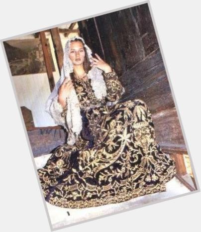 Zef Skiroi marriage 5.jpg