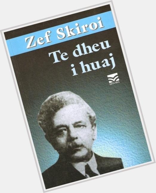 Zef Skiroi sexy 0.jpg