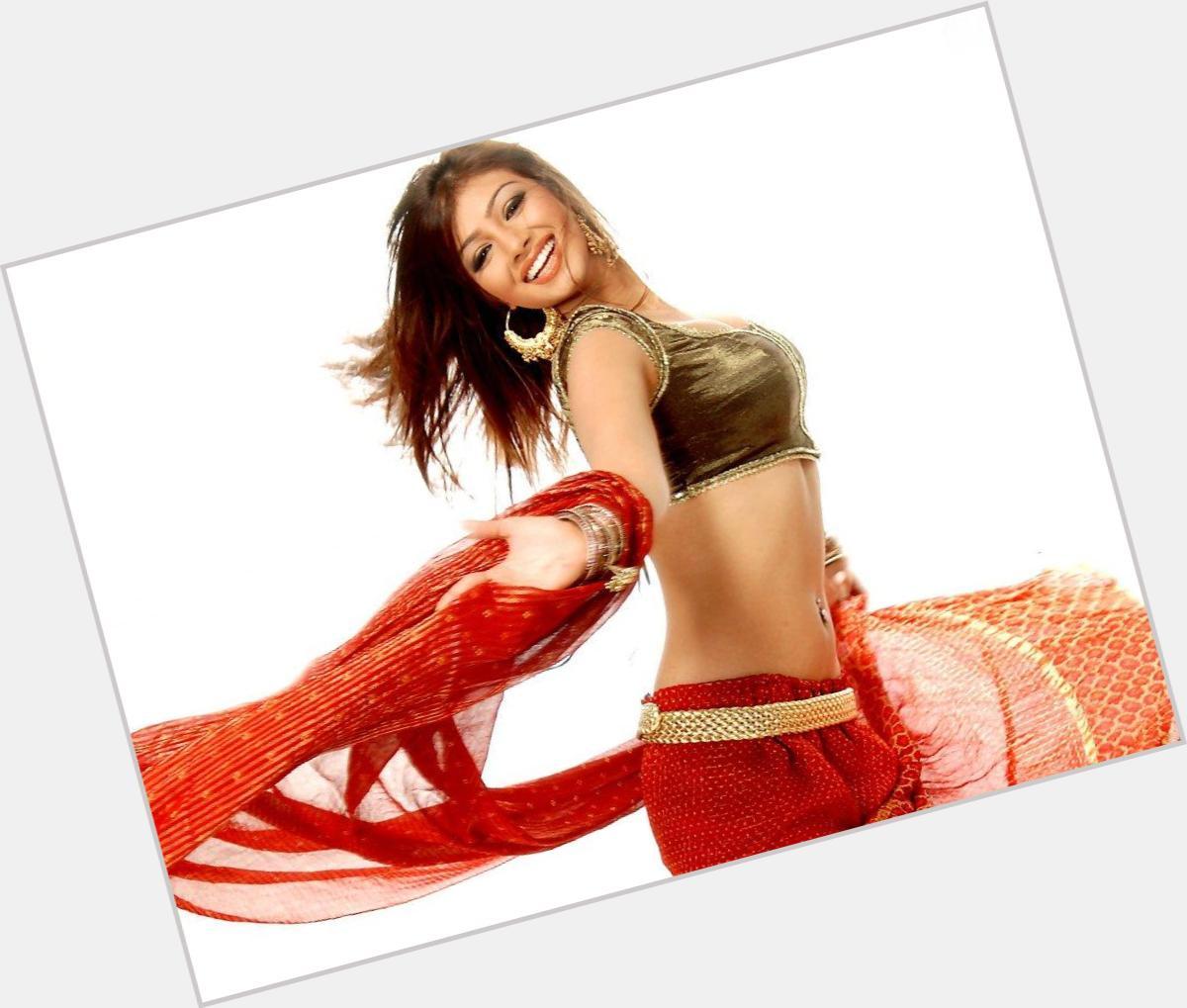 Zehra Sheerazi sexy 8.jpg