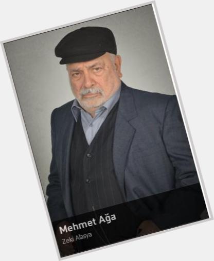 "<a href=""/hot-men/zeki-alasya/where-dating-news-photos"">Zeki Alasya</a>"