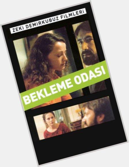 "<a href=""/hot-men/zeki-demirkubuz/where-dating-news-photos"">Zeki Demirkubuz</a>"