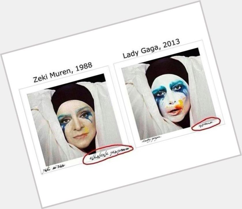 Zeki Muren new pic 3.jpg