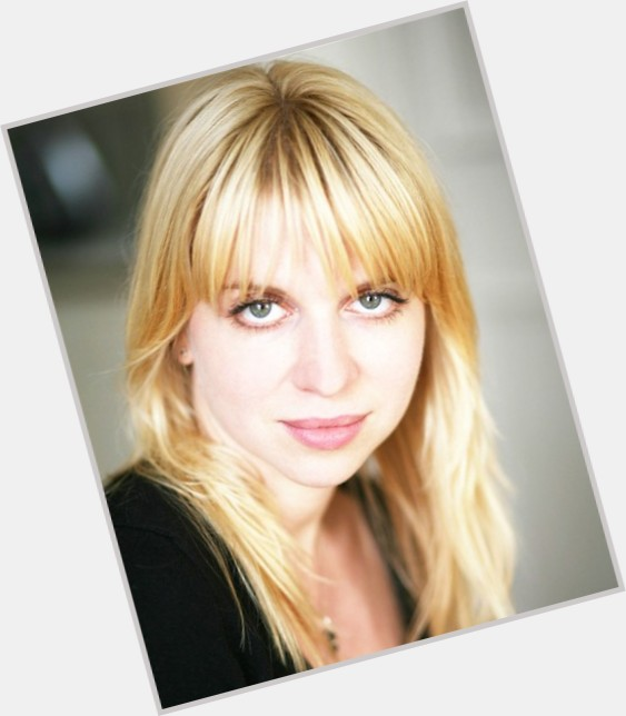 """<a href=""""/hot-women/zelda-tinska/where-dating-news-photos"""">Zelda Tinska</a>"""