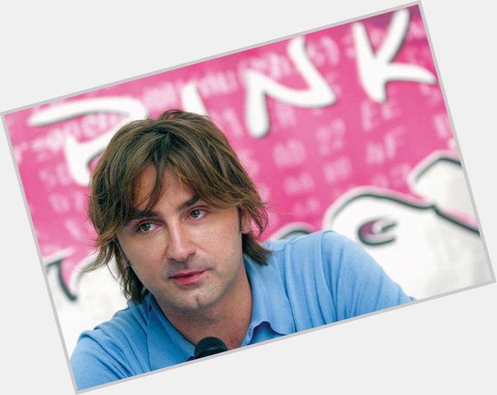 Zeljko Mitrovic sexy 8.jpg