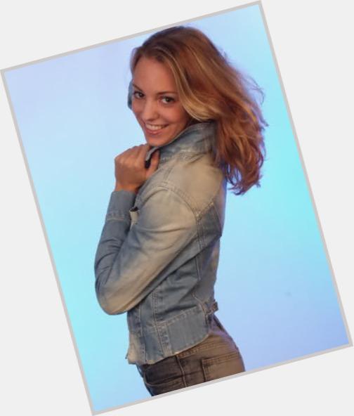 """<a href=""""/hot-women/zella-baretta/where-dating-news-photos"""">Zella Baretta</a>"""