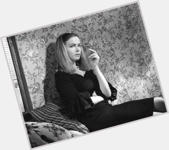 Zemfira Tsakhilova full body 8.jpg