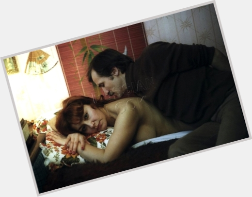 Zemfira Tsakhilova marriage 5.jpg