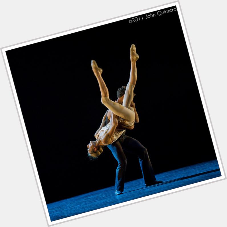 Zenaida Yanowsky exclusive hot pic 6.jpg