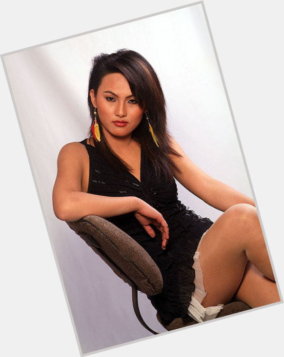 "<a href=""/hot-women/zenisha-moktan/where-dating-news-photos"">Zenisha Moktan</a> Slim body,  dark brown hair & hairstyles"
