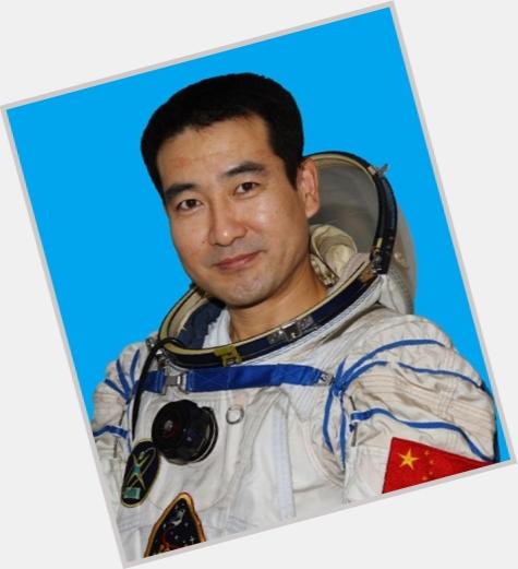 Zhai Zhigang birthday 2015