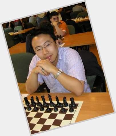 Zhang Pengxiang birthday 2015