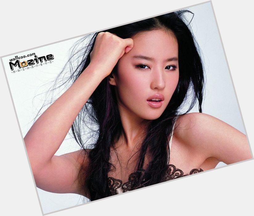 Zhang Xiaoyu hairstyle 8.jpg