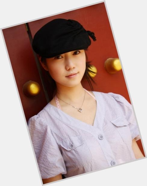 Zhang Xiaoyu marriage 9.jpg