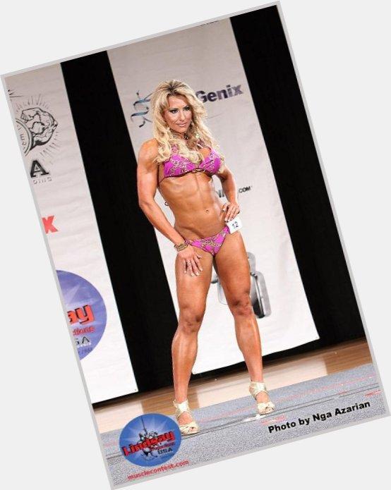 Zhanna Sukhopolskaya full body 5.jpg