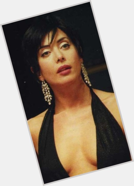 "<a href=""/hot-women/zhanna-sukhopolskaya/where-dating-news-photos"">Zhanna Sukhopolskaya</a>"