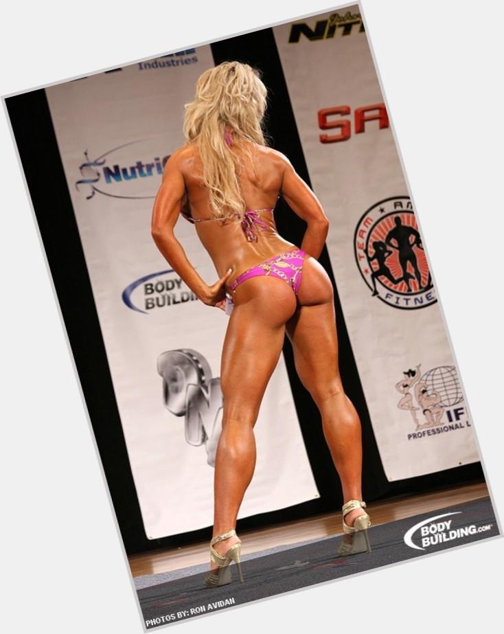 Zhanna Sukhopolskaya new pic 6.jpg