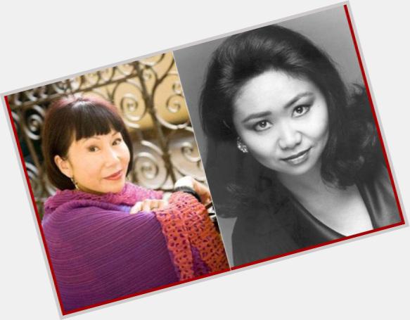Zheng Cao exclusive hot pic 9.jpg