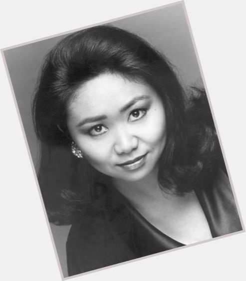 Zheng Cao sexy 0.jpg