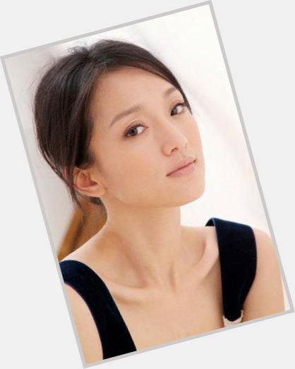 Zhou Xun birthday 2015