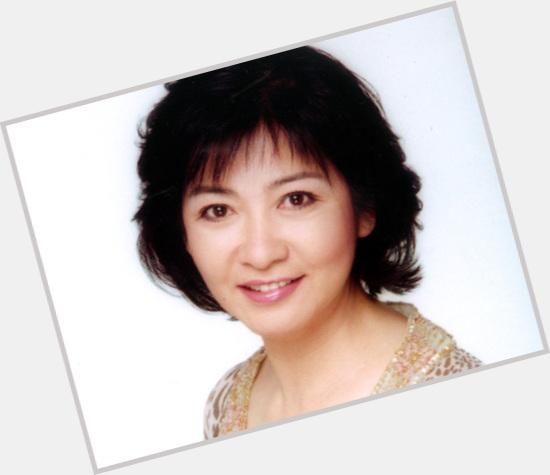 Zhu Lin dating 3.jpg