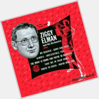 """<a href=""""/hot-men/ziggy-elman/where-dating-news-photos"""">Ziggy Elman</a>"""