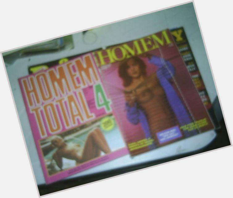 Zilda Mayo exclusive hot pic 9.jpg