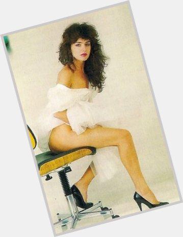 "<a href=""/hot-women/zilda-mayo/where-dating-news-photos"">Zilda Mayo</a>"
