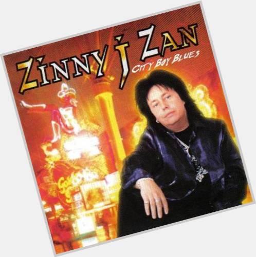 Zinny J Zan sexy 0.jpg
