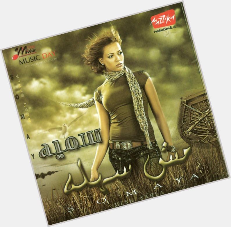 Zizi Adel exclusive hot pic 6.jpg