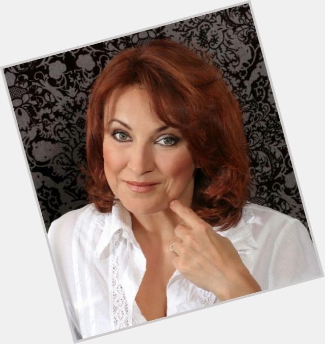 """<a href=""""/hot-women/zlata-adamovska/where-dating-news-photos"""">Zlata Adamovska</a>"""