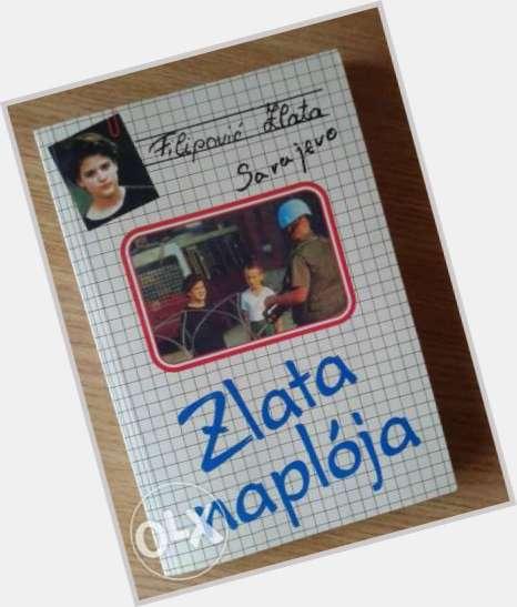 """<a href=""""/hot-women/zlata-filipovi/where-dating-news-photos"""">Zlata Filipovi</a>"""