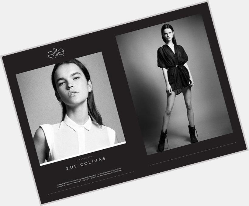 Zoe Colivas new pic 3.jpg