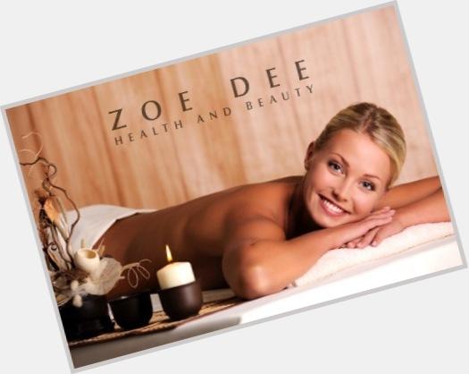 Zoe Dee sexy 0.jpg