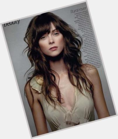 Zoe Havler hairstyle 4.jpg