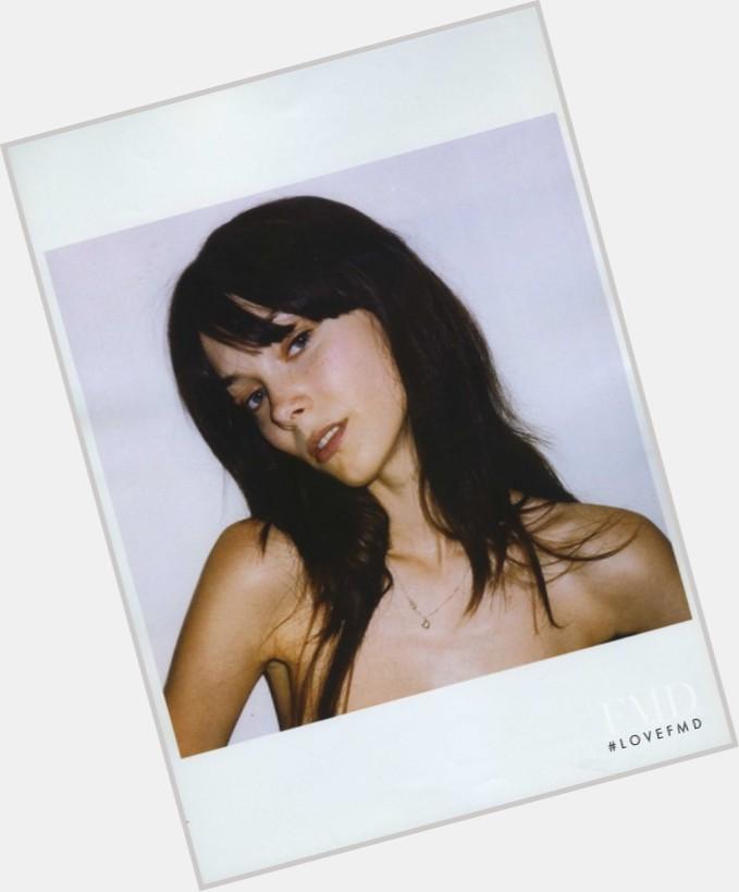 Zoe Havler new pic 5.jpg