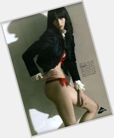 Zoe Havler sexy 7.jpg