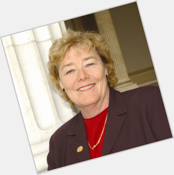 Zoe Lofgren where who 4.jpg