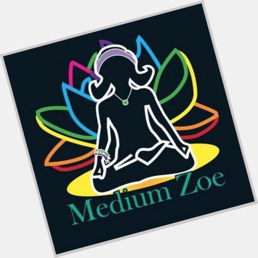 Zoe Mcdonald exclusive hot pic 7.jpg