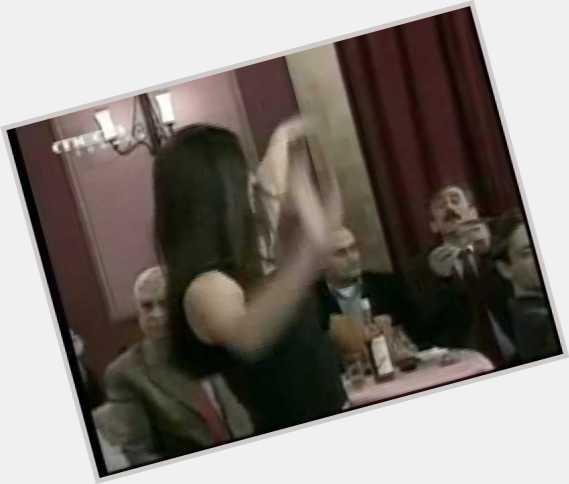 Zoe Nalbanti new pic 3.jpg