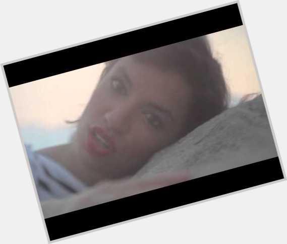 Zoe Nalbanti sexy 4.jpg