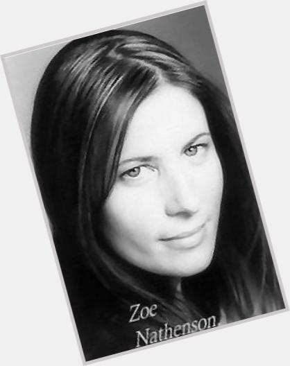 Zoe Nathenson dating 2.jpg