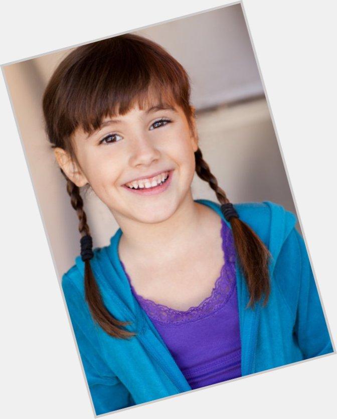 Zoe Niemkiewicz new pic 8.jpg