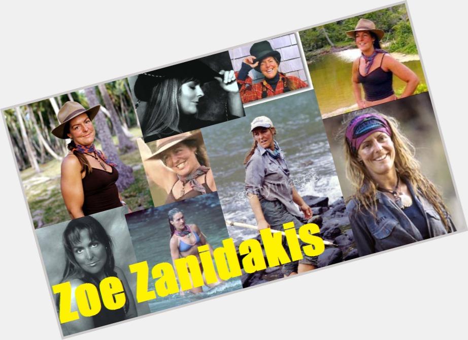 Zoe Zanidakis body 9.jpg