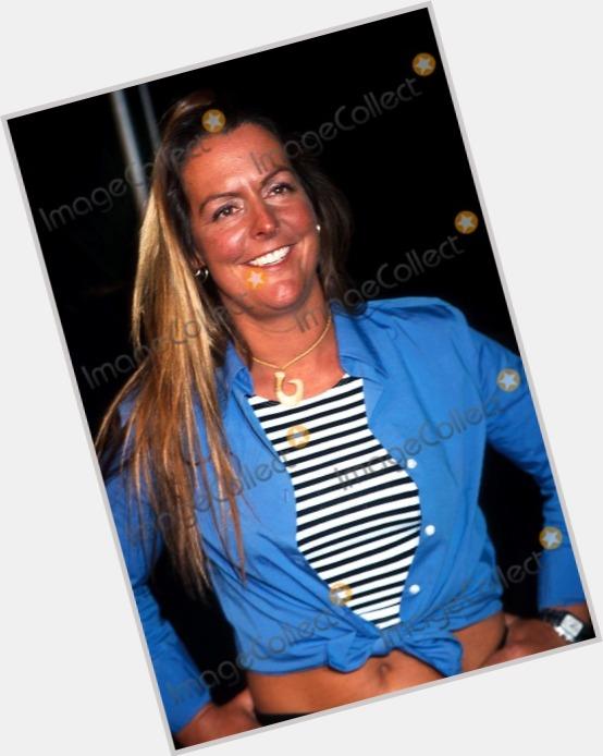 Zoe Zanidakis hairstyle 6.jpg