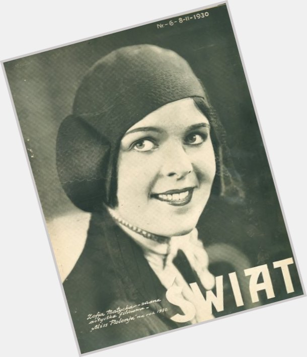 "<a href=""/hot-women/zofia-batycka/where-dating-news-photos"">Zofia Batycka</a>"