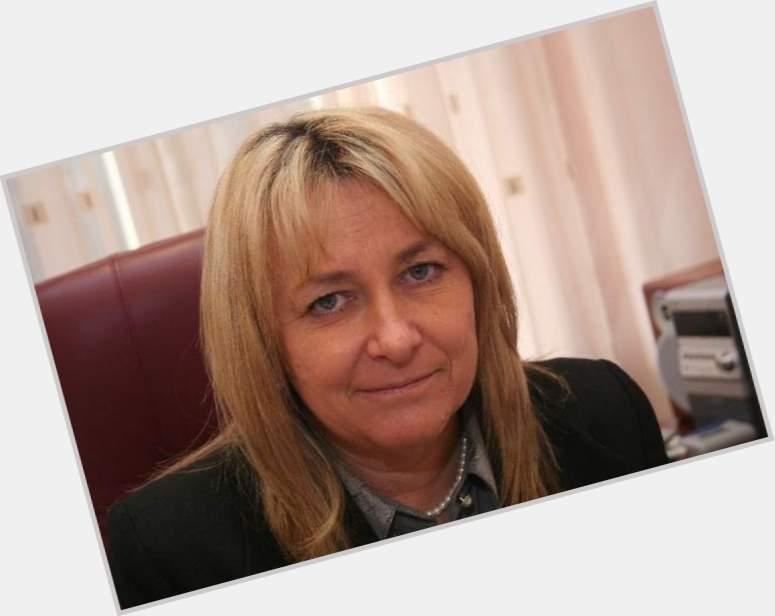 Zofia Wilczynska new pic 1.jpg