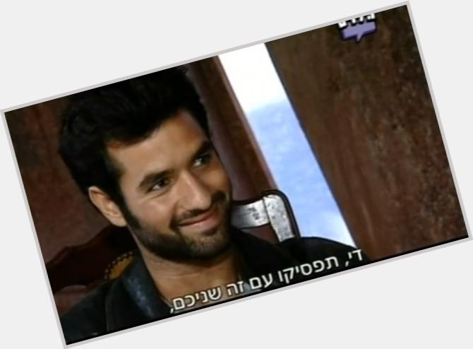 Zohar Liba new pic 1.jpg