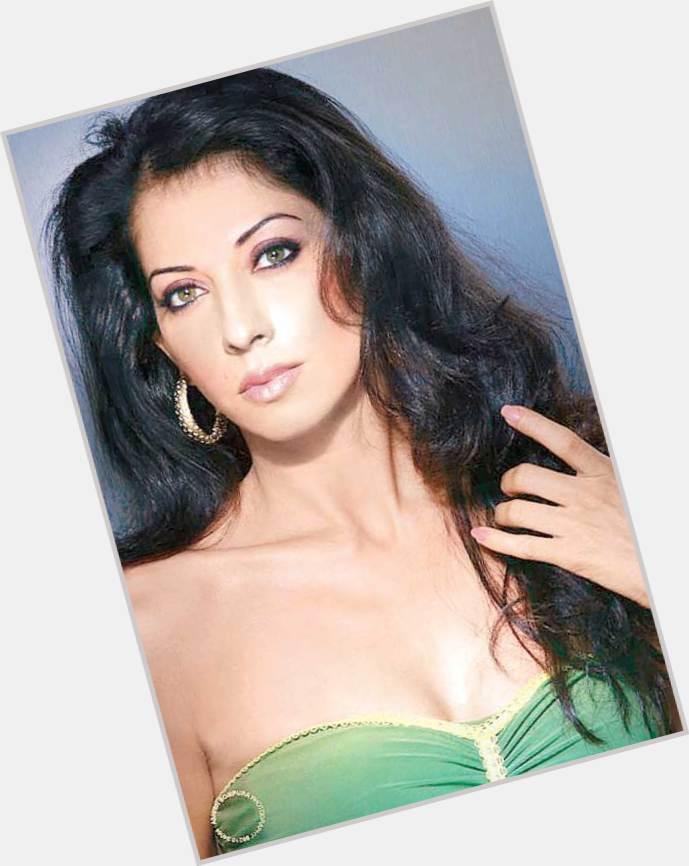 Zohra Daoud new pic 1.jpg