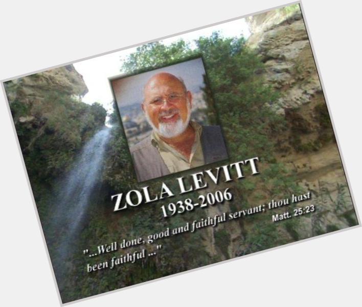 """<a href=""""/hot-men/zola-levitt/where-dating-news-photos"""">Zola Levitt</a>"""