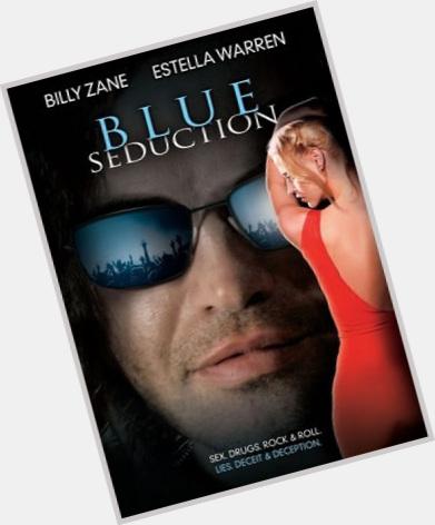 Zoltan Barabas new pic 6.jpg